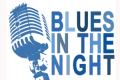 Blues in the Night Tickets - Washington, DC