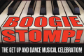 Boogie Stomp! Tickets - New York City