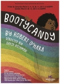 Bootycandy by Robert O'Hara Tickets - Washington, DC