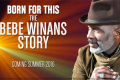 Born for This: The BeBe Winans Story Tickets - Washington, DC