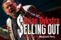 Brian Dykstra Selling Out Tickets - New York