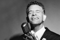 Brian Stokes Mitchell in Concert Tickets - New York City