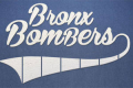 Bronx Bombers Tickets - New York
