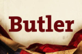 Butler Tickets - Off-Broadway