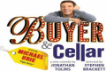 Buyer & Cellar Tickets - Los Angeles