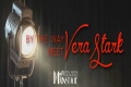 By the Way, Meet Vera Stark Tickets - Los Angeles