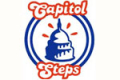 Capitol Steps Tickets - Washington, DC