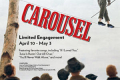 Carousel Tickets - Off-Off-Broadway