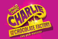 Charlie and the Chocolate Factory Tickets - San Francisco