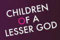 Children of a Lesser God Tickets - New York City