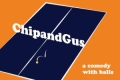 ChipandGus Tickets - Off-Off-Broadway