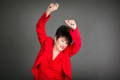 Chita Rivera at Café Carlyle Tickets - New York City