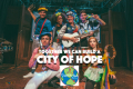 City of Hope Tickets - Off-Broadway
