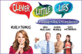 Clever Little Lies Tickets - New York
