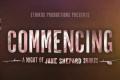 Commencing: A Night of Jane Shepard Shorts Tickets - New York City