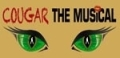 Cougar the Musical Tickets - New York City