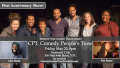 CPT: Comedy People's Time Tickets - New York City