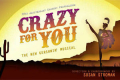 Crazy for You Tickets - Off-Broadway