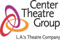Crazy for You Tickets - Los Angeles
