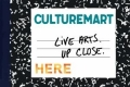 Culturemart Festival Tickets - Off-Broadway