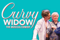Curvy Widow Tickets - Off-Broadway