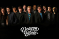 Deacon Blues (Featuring Grammy Award Winner Howard Levy) Tickets - Chicago