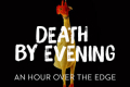Death By Evening Tickets - Chicago