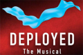 Deployed Tickets - Off-Off-Broadway