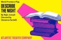Describe the Night Tickets - Off-Broadway