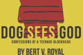 Dog Sees God Tickets - Off-Off-Broadway
