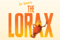 Dr. Seuss's The Lorax Tickets - Minnesota