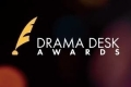 Drama Desk Awards 2018 Tickets - New York