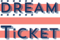 Dream Ticket Tickets - Off-Off-Broadway