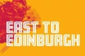 East to Edinburgh Tickets - New York City