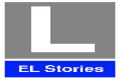 EL Stories Tickets - Illinois