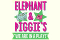 Elephant & Piggie's We Are in a Play! Tickets - New York