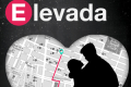 Elevada Tickets - Los Angeles