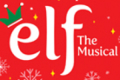 Elf The Musical Tickets - Washington, DC
