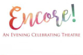 Encore! An Evening Celebrating Theater Tickets - Los Angeles