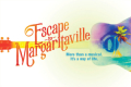Escape to Margaritaville Tickets - San Diego