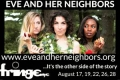 Eve and Her Neighbors Tickets - New York