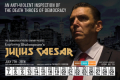 Exploring Shakespeare's Julius Caesar Tickets - New York City