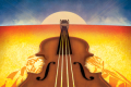 Fiddler Talks: From Anatevke to Broadway and Back Again Tickets - New York City