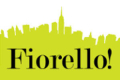 Fiorello! Tickets - New York City
