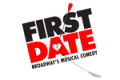 First Date Tickets - New York City