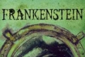 Frankenstein Tickets - New York City