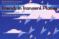 Friends in Transient Places Tickets - Los Angeles