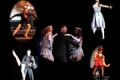From Broadway's Best to Today's Top Music Tickets - Florida