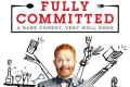 Fully Committed Tickets - New York
