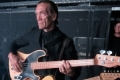 G.E. Smith's Portraits Tickets - Hamptons